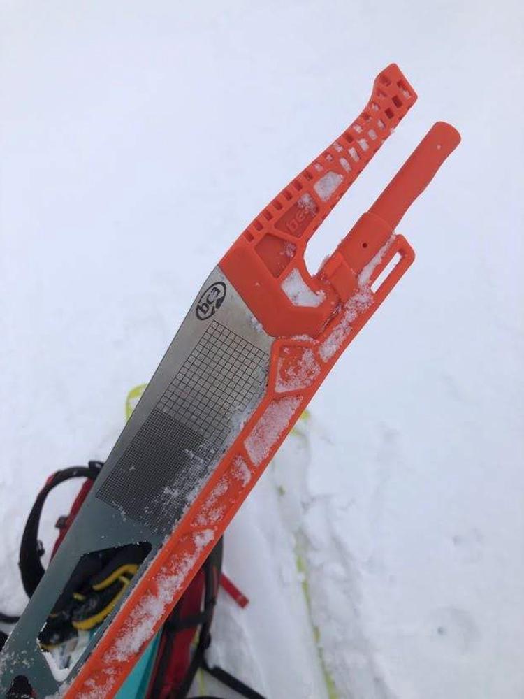 bca-snow-saw-review-dirtbagdreams.com
