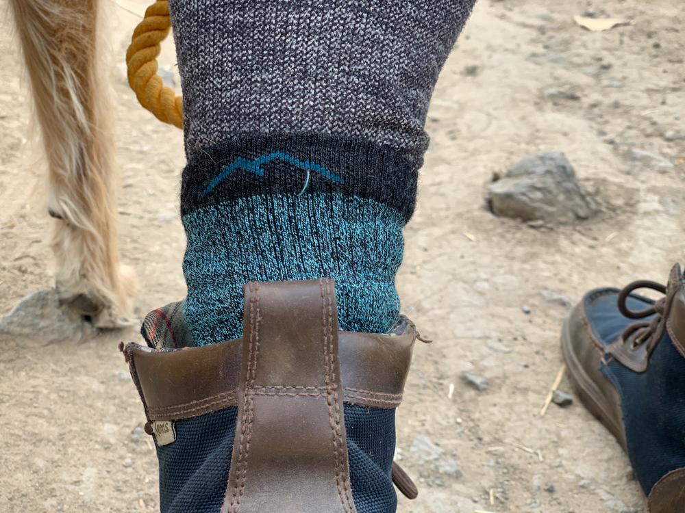 darn-tough-hiking-socks-review-dirtbagdreams.com