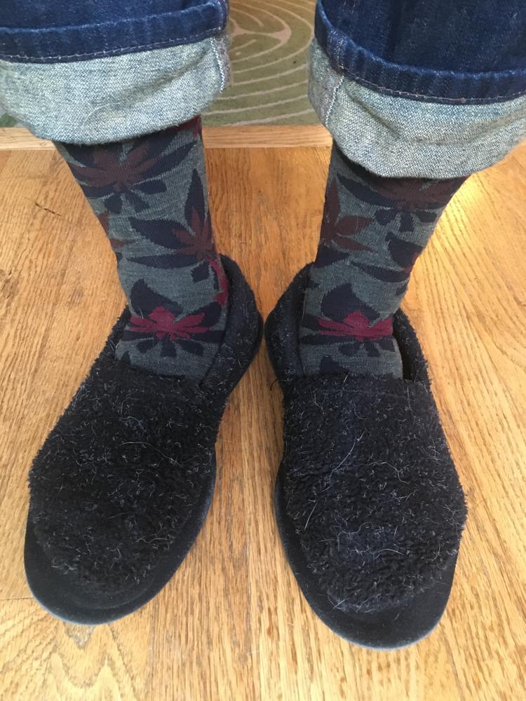 darn-tough-mens-crew-socks-review-dirtbagdreams.com