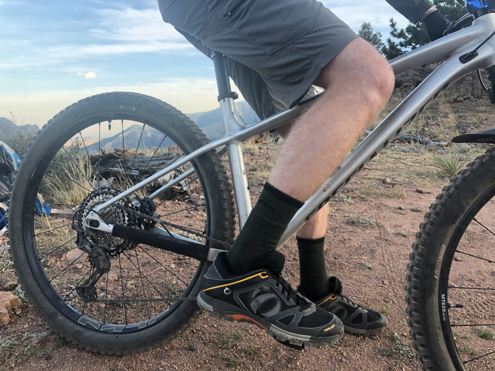 darn-tough-mens-hunter-socks-review-dirtbagdreams.com