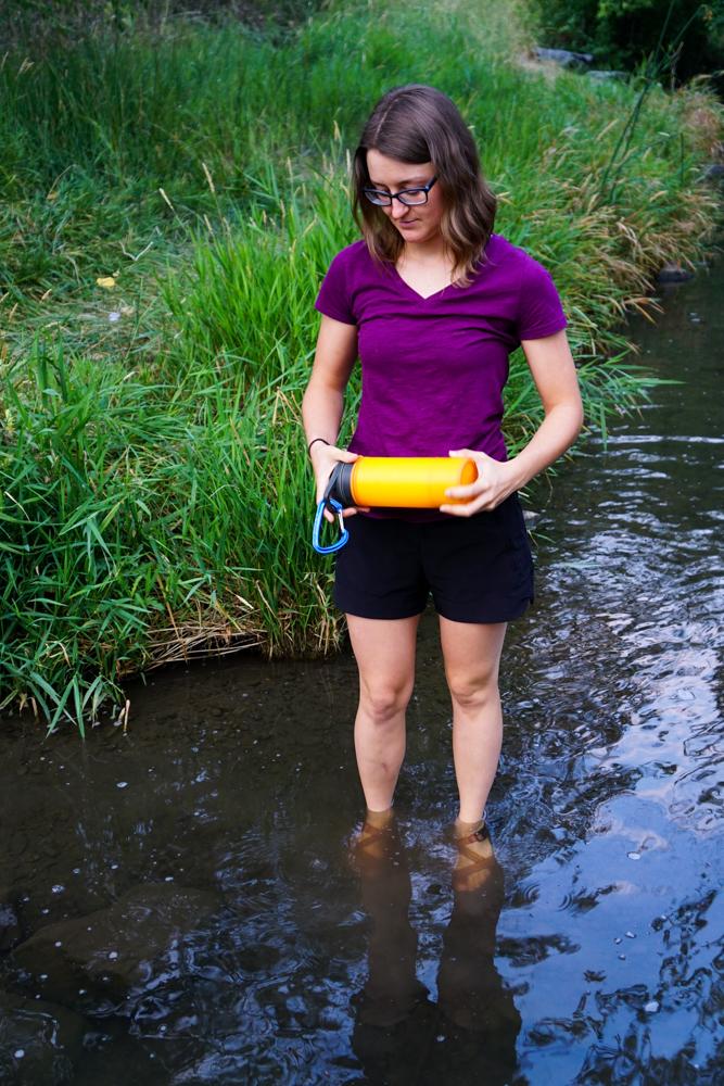 grayl-geopress-water-purifyer-review-dirtbagdreams.com