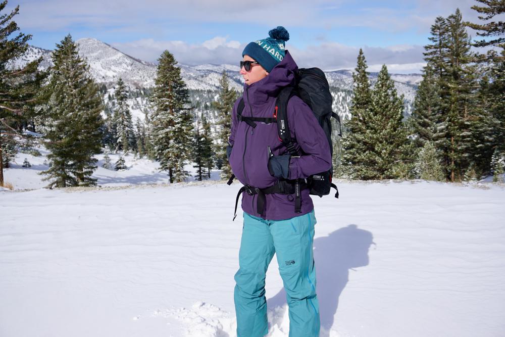 mountain-hardwear-high-exposure-goretex-knit-bib-review-dirtbagdreams.com