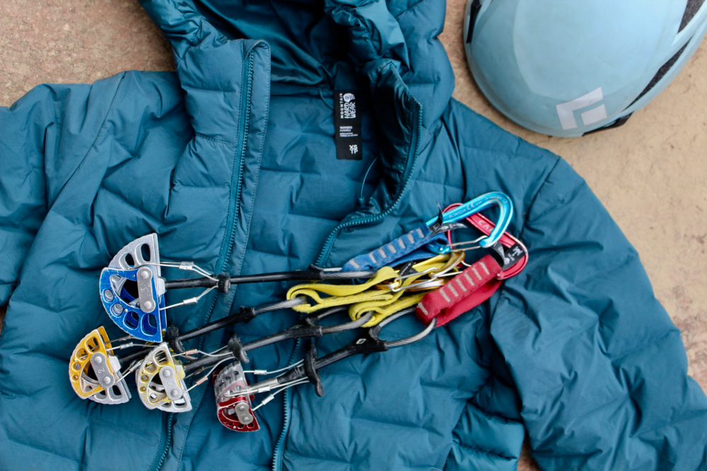 mountain-hardwear-womens-superds-stretchdown-hooded-jacket-review-dirtbagdreams.com