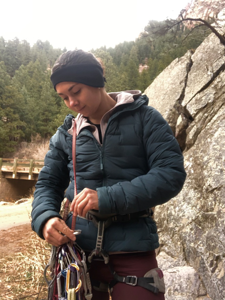 https://www.mountainhardwear.com/p/womens-exposure%2F2-gore-tex-paclite-plus-jacket-1885011.html
