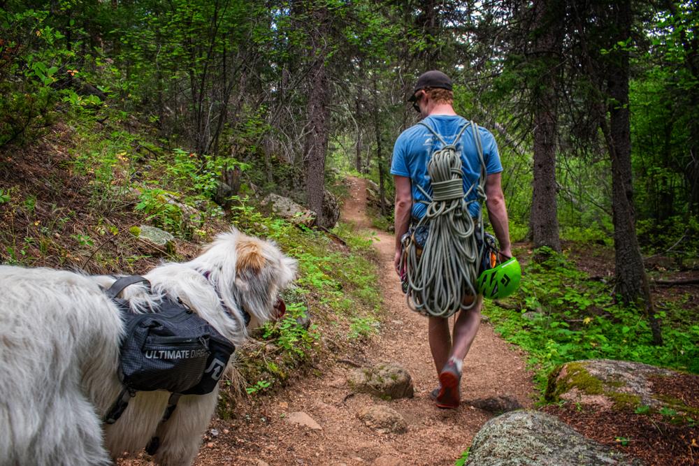 ultimate-direction-dog-vest-review-dirtbagdreams.com