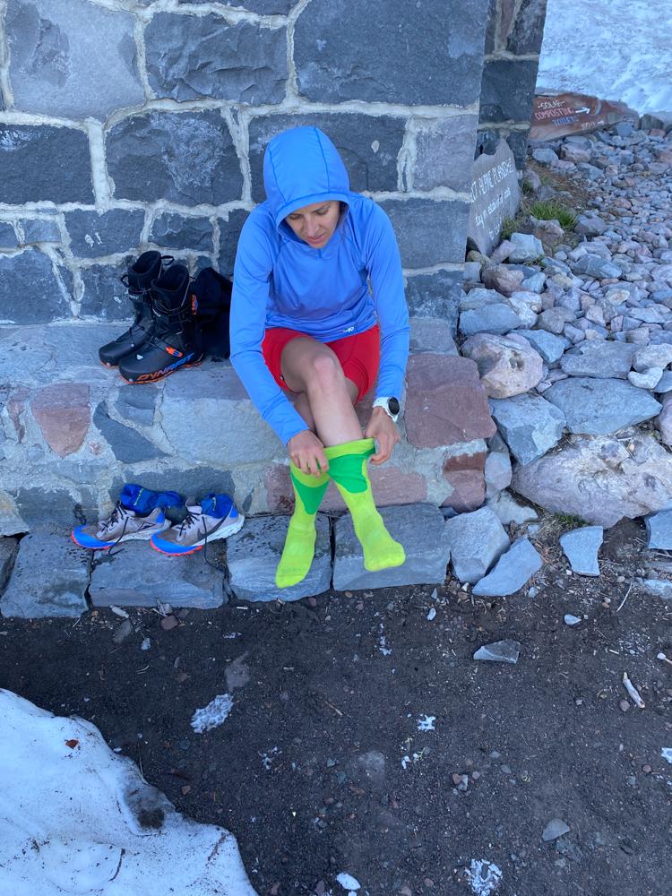 wigwam-moarii-socks-review-dirtbagdreams.com