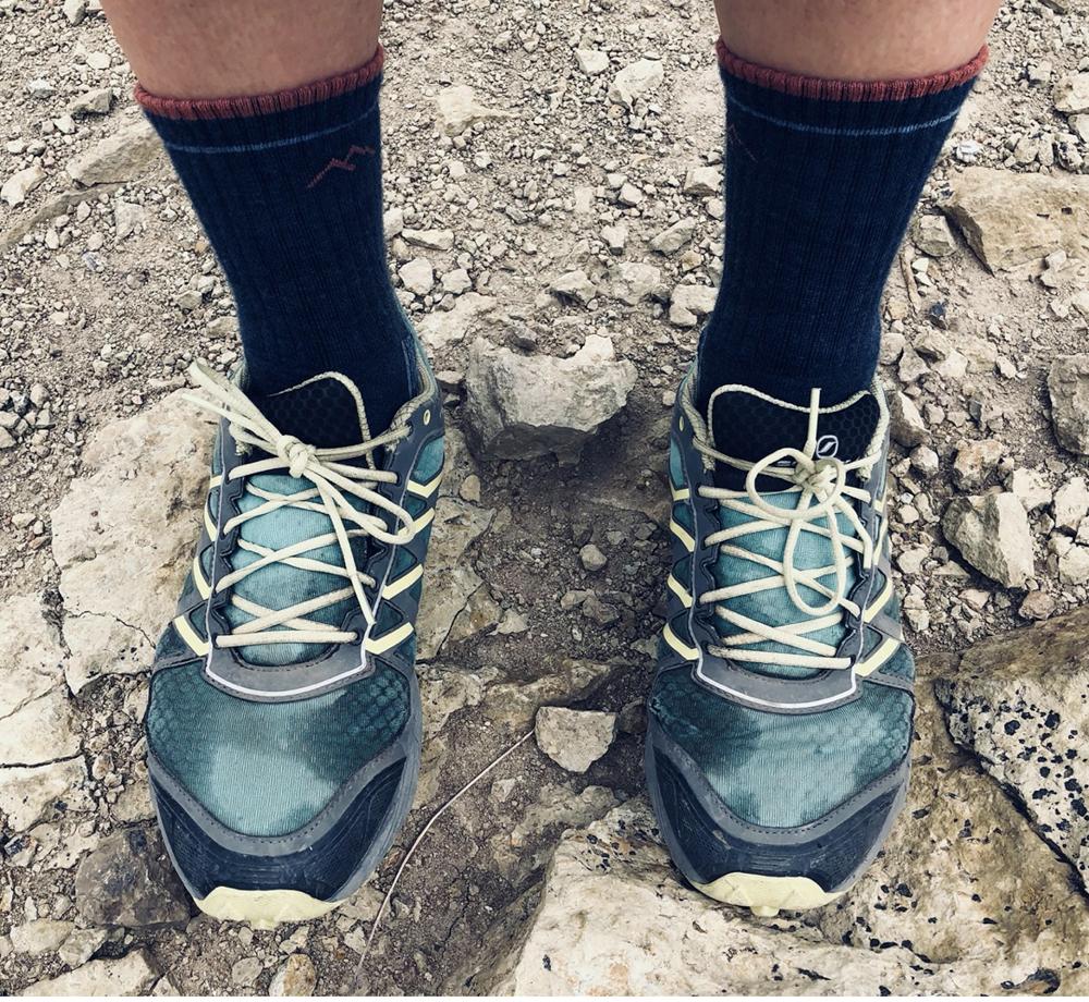 darn-tough-hiking-sock-review-dirtbagdreams.com