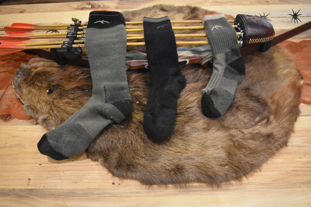 darn-tough-hunter-socks-review-dirtbagdreams.com