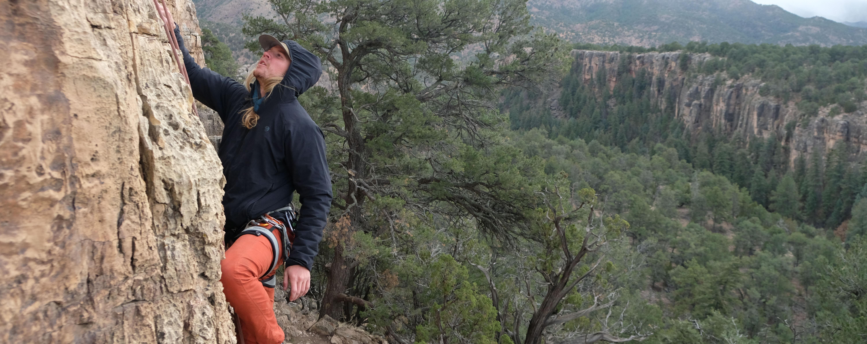 mountain-hardwear-mens-chockstone-hoody-review-dirtbagdreams.com