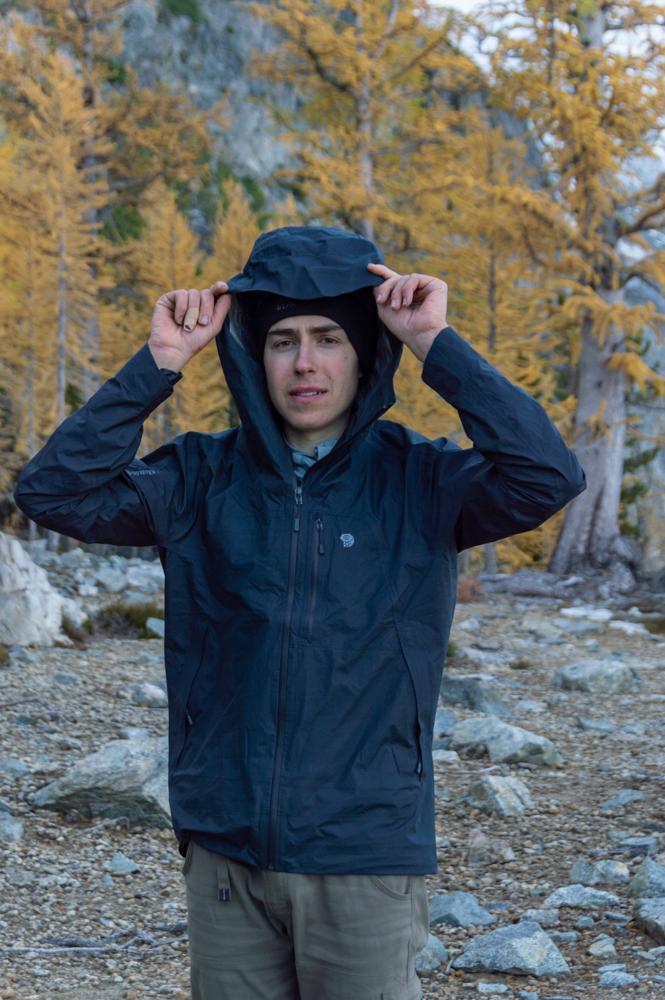 mountain-hardwear-mens-exposure/2-paclite-jacketreview-dirtbagdreams.com