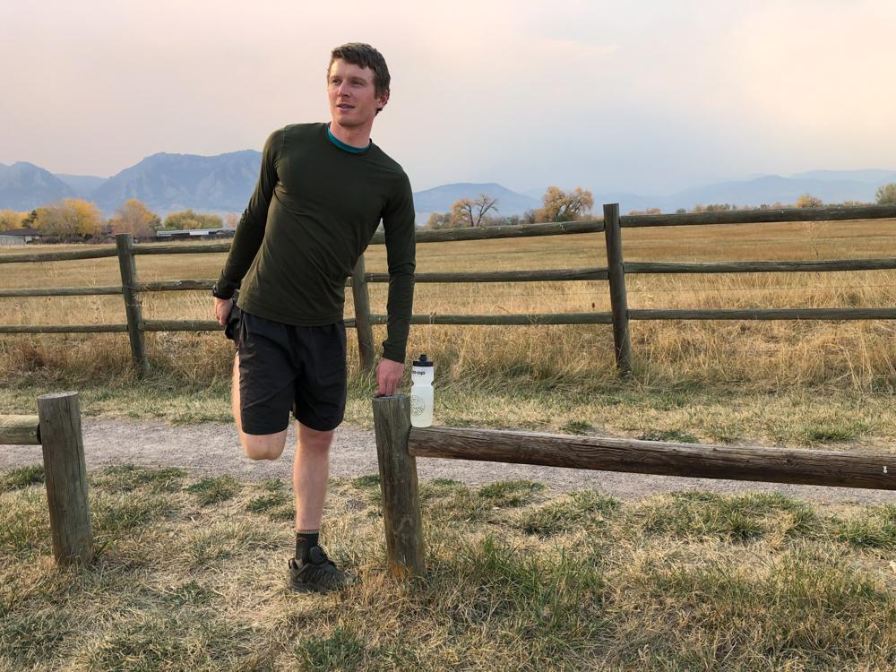mountain-hardwear-mens-ghee-long-sleeve-crew-review-dirtbagdreams.com