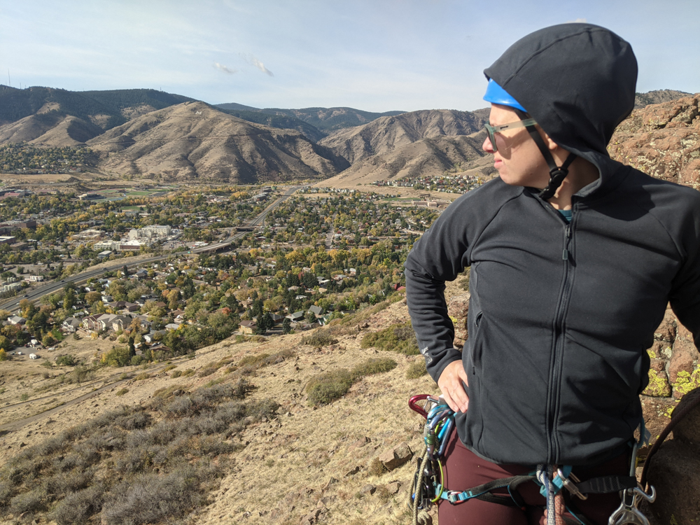 mountain-hardwear-norse-peak-hoody-review-dirtbagdreams.com