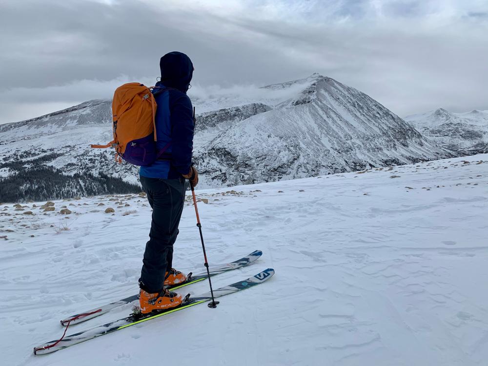 outdoor-research-mens-skyward-ii-jacket-and-pants-review-dirtbagdreams.com
