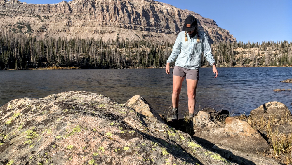 sierra-designs-womens-tepona-wind-jacket-review-dirtbagdreams.com