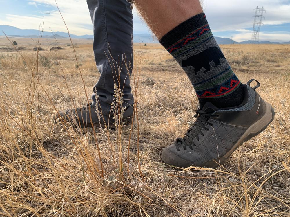 darn-tough-hikinig-sock-review-dirtbagdreams.com