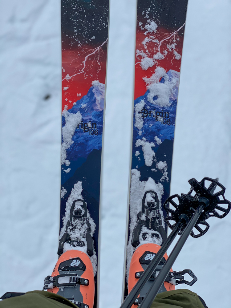 liberty-skis-origin-106-review-dirtbagdreams.com