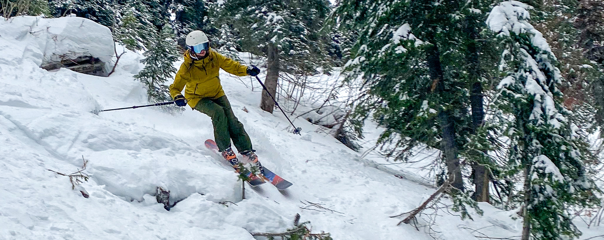 liberty-skis-origin-106-review-dirtbagdreams.com