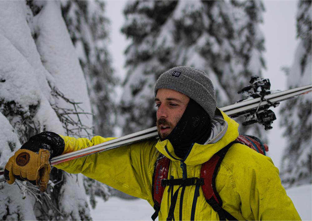 liberty-skis-origin-96-review-dirtbagdreams.com