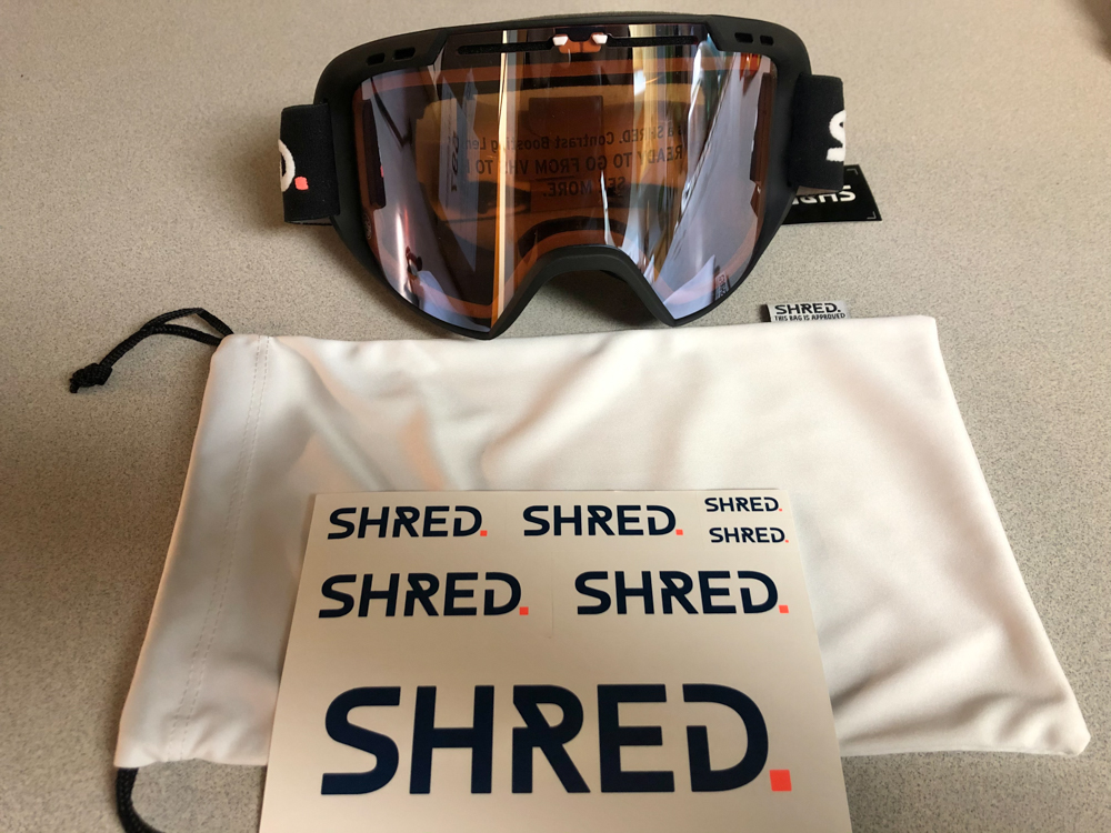 shred-amazify-goggles-review-dirtbagdreams.com