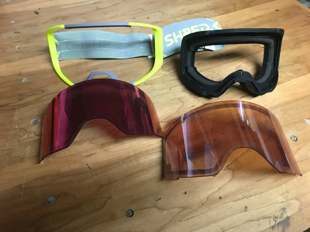shred-simplify-goggles-review-dirtbagdreams.com