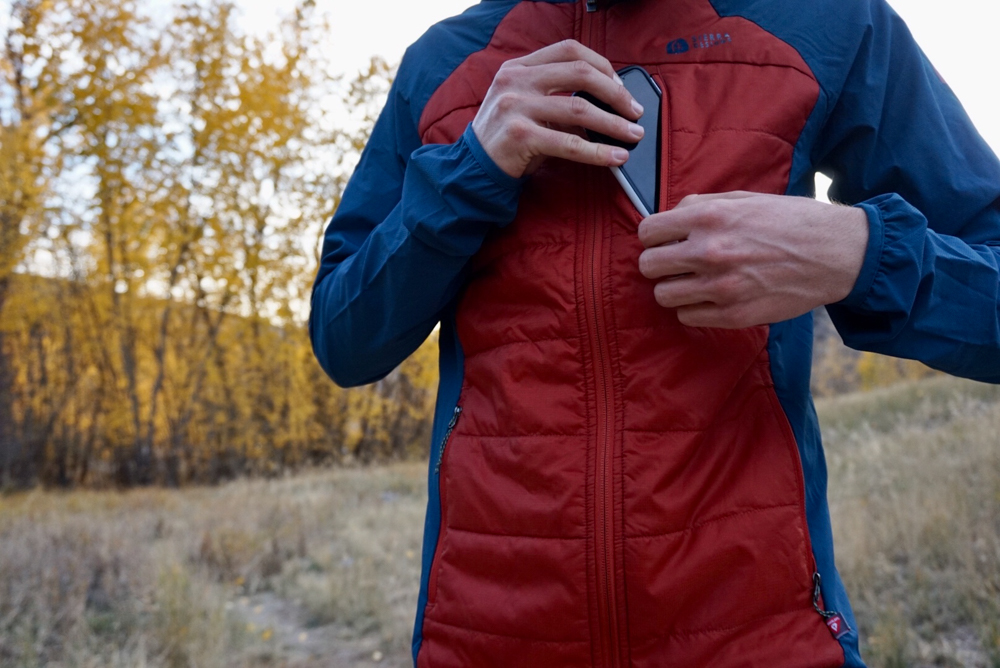 sierra-designs-borrego-hybrid-jacket-review-dirtbagdreams.com