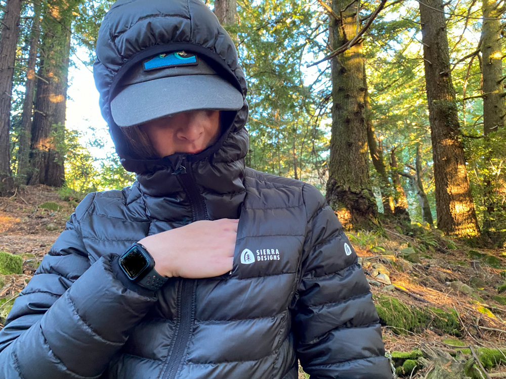 sierra-designs-whitney-jacket-review-dirtbagdreams.com