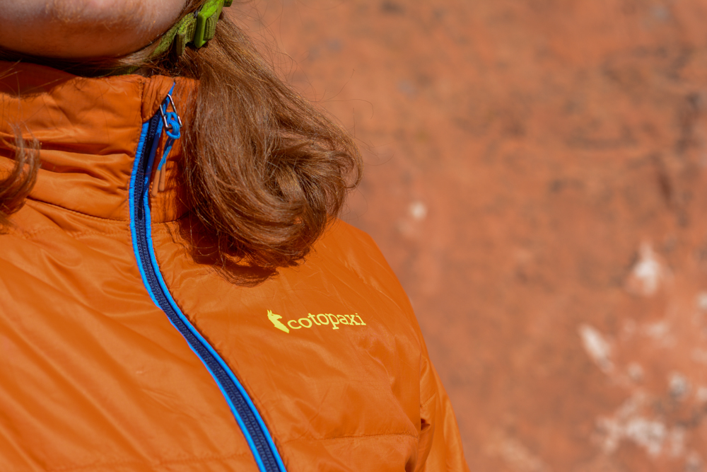 cotopaxi-mens-lagunas-jacket-review-dirtbagdreams.com