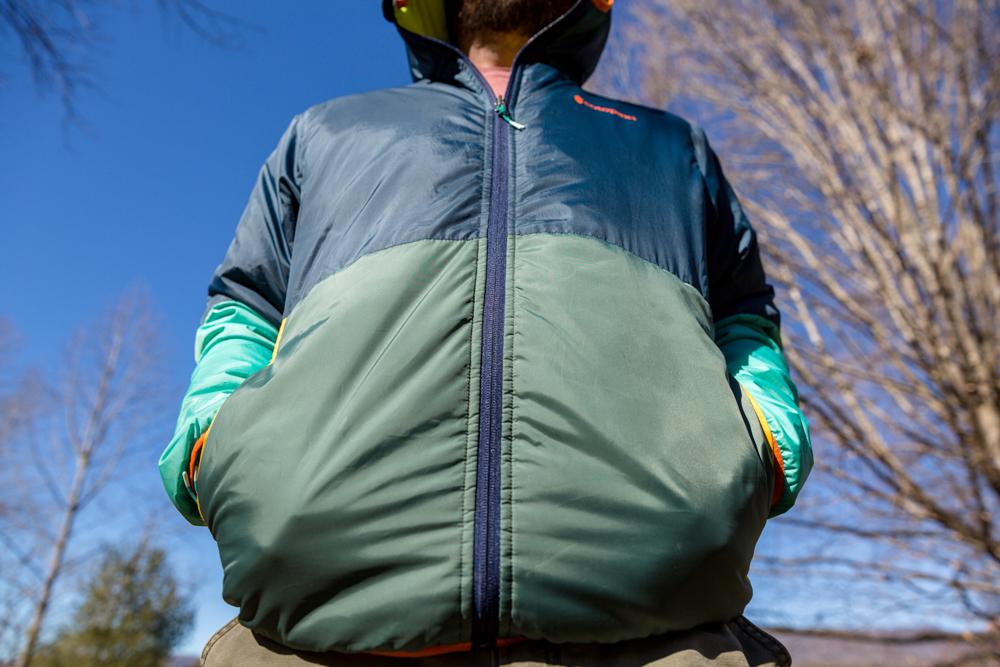 cotopaxi-teca-calido-hooded-jacket-review-dirtbagdreams.com