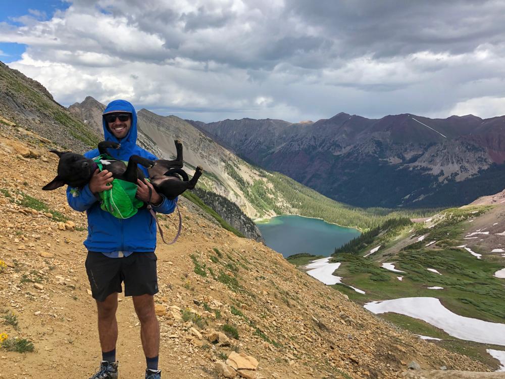 darn-tough-hiking-review-dirtbagdreams.com