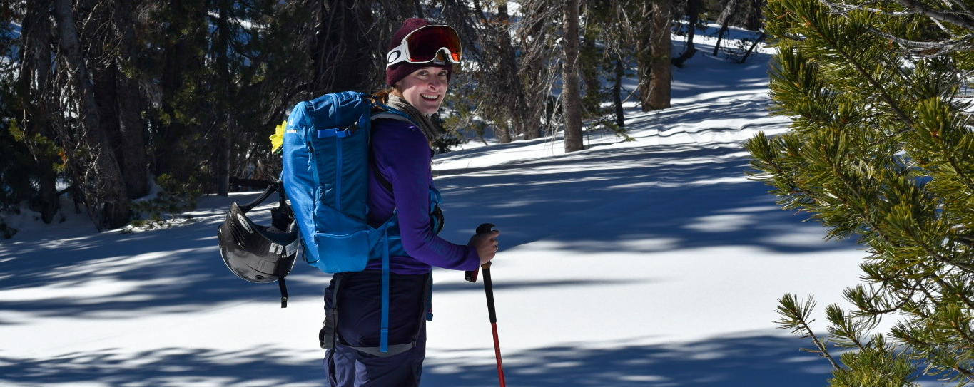 deuter—freerider-28-SL-review-dirtbagdreams.com
