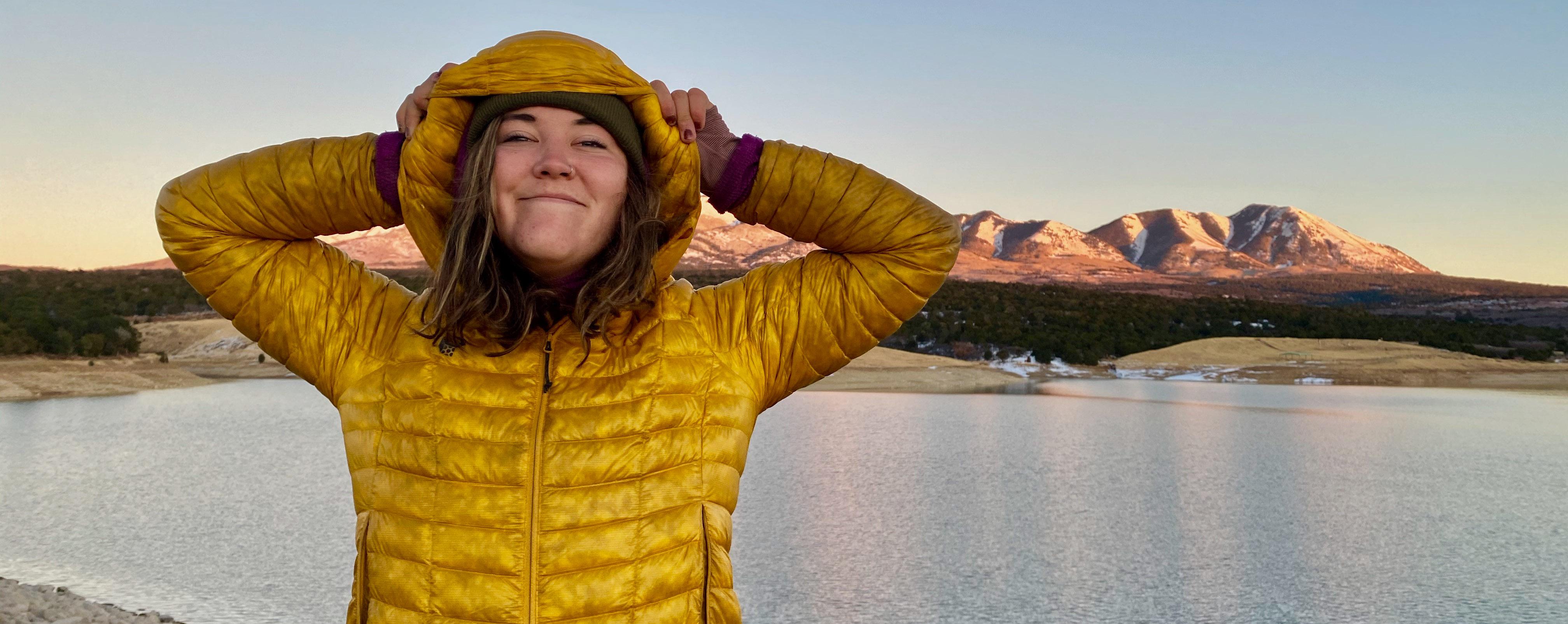 mountainhardwear-ghost-whisperer-review-dirtbagdreams.com
