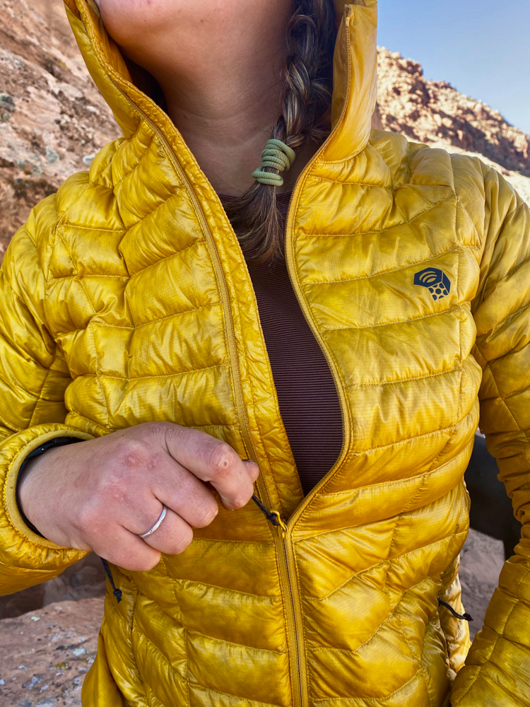 mountainhardwear-ghost-whisperer-review-dirtbagdreams.com