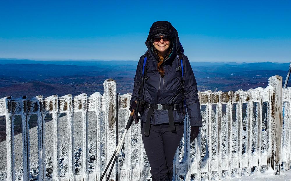 Mountain-hardwear-womens-exposure-gore-tex-review-dirtbagdreams.com