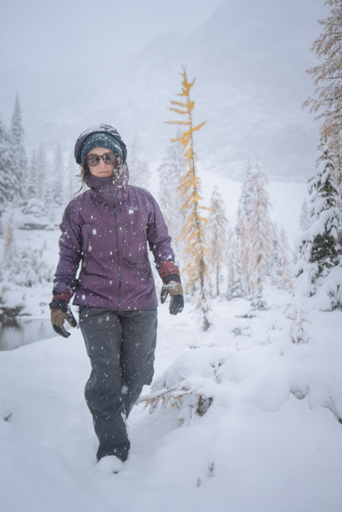 mountainhardwear-womens-high-exposire-goretes—ctex-jacket-review-dirtbagdreams.com