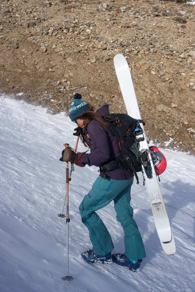 mountainhardwear-womens-high-exposire-goretes—ctex-jacket-review-dirtbagdreams.com