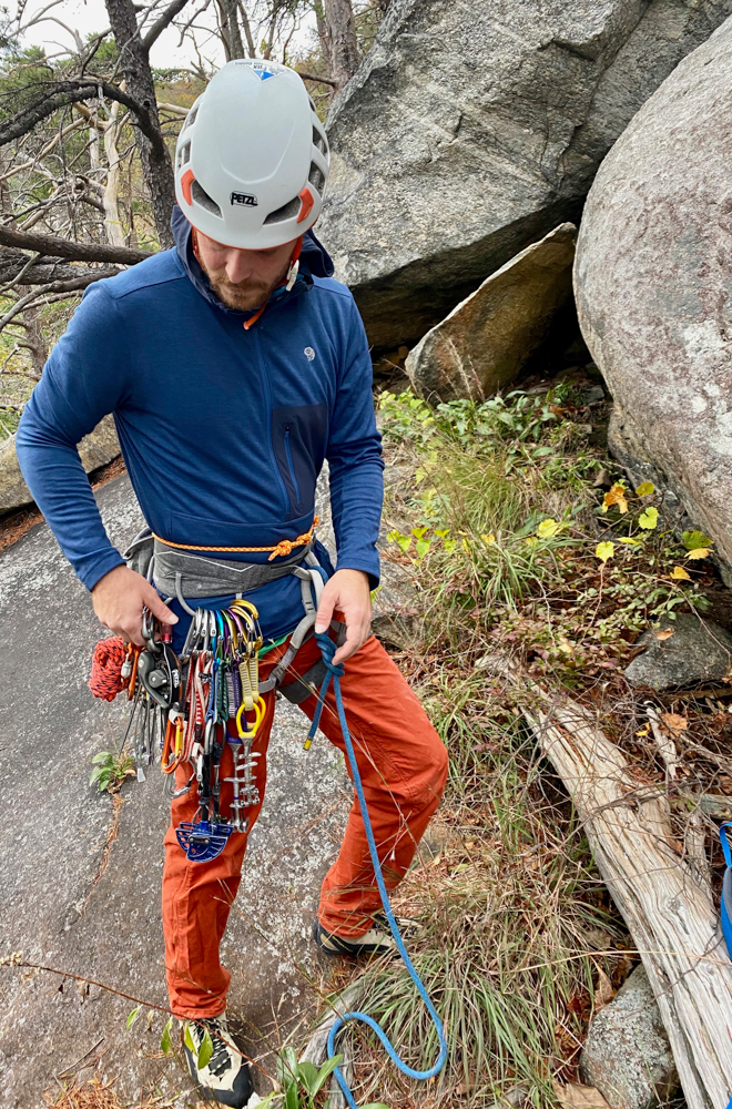 Mountain-hardwear-mens-cragger/2-hoody-review-dirtbagdreams.com