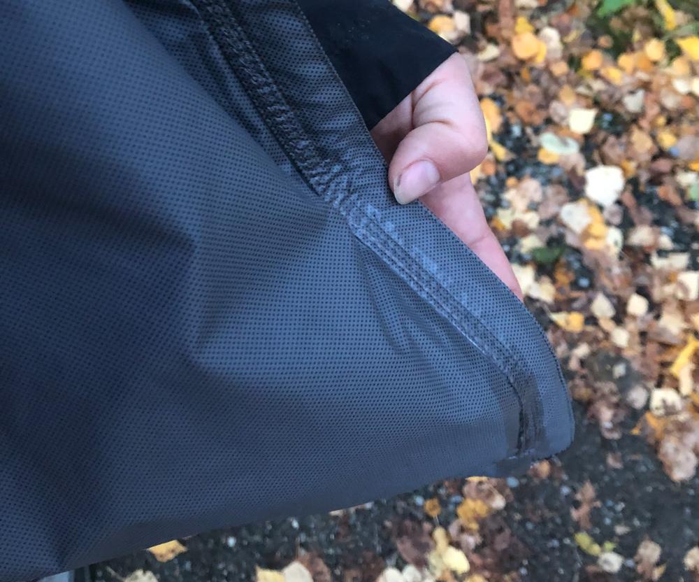 Sierra-designs-womens-hurrican-jacket-review-dirtbagdreams.com