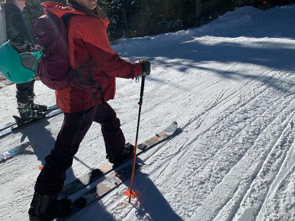 backcountry-access-scepter-4S-review-dirtbagdreams.com