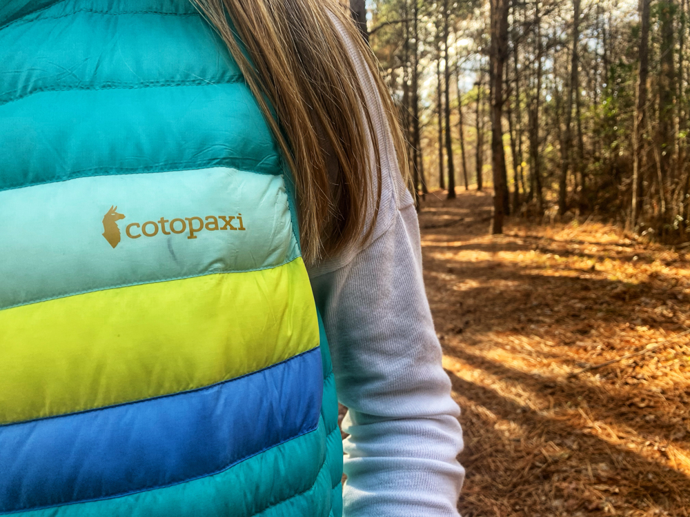 cotopaxi-fuego-down-vest-review-dirtbagdreams.com
