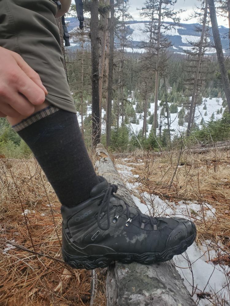 darn-tough-hunting-socks-review-dirtbagdreams.com