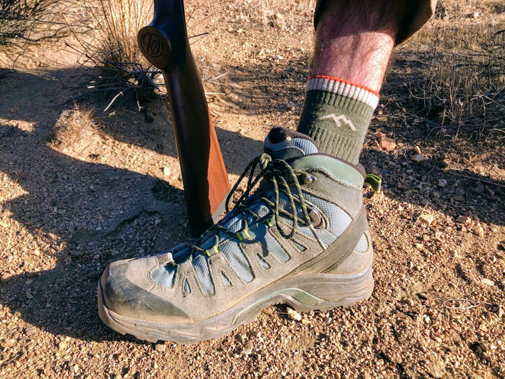 darn-tough-hunting-socks-review-dirtbagdreams.com