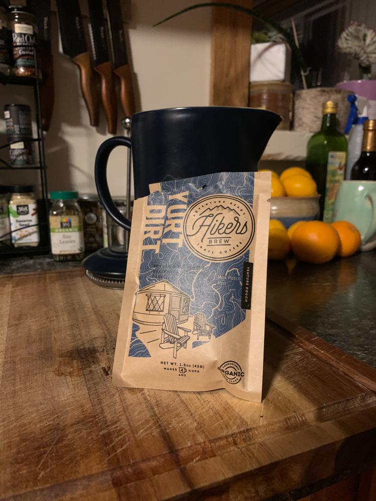 hikers-brew-coffee-review-dirtbagdreams.com