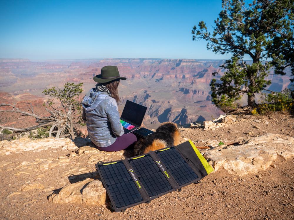 abundance-in-outdoor-career-review-dirtbagdreams.com