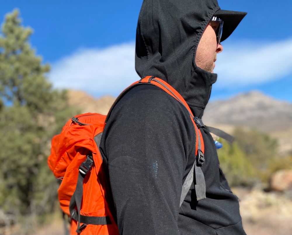 mhw-mens-mtn-tech2-jacket-review-dirtbagdreams.com