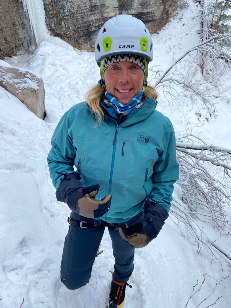 mountain-hardwear-womens-high-exposure-goretex-glove-review-dirtbagdreams.com