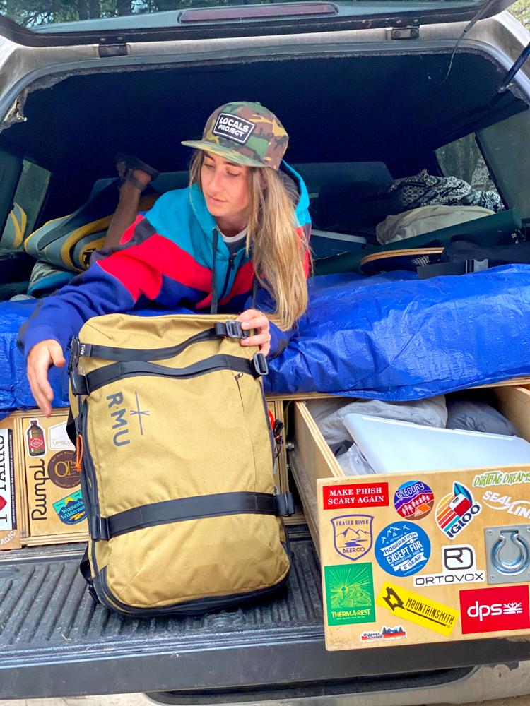 rmu-mountains-briefcase-review-dirtbagdreams.com