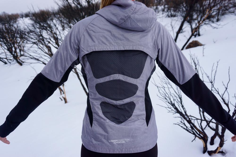 ultimate-direction-womens-ventro-jacket-review-dirtbagdreams.com