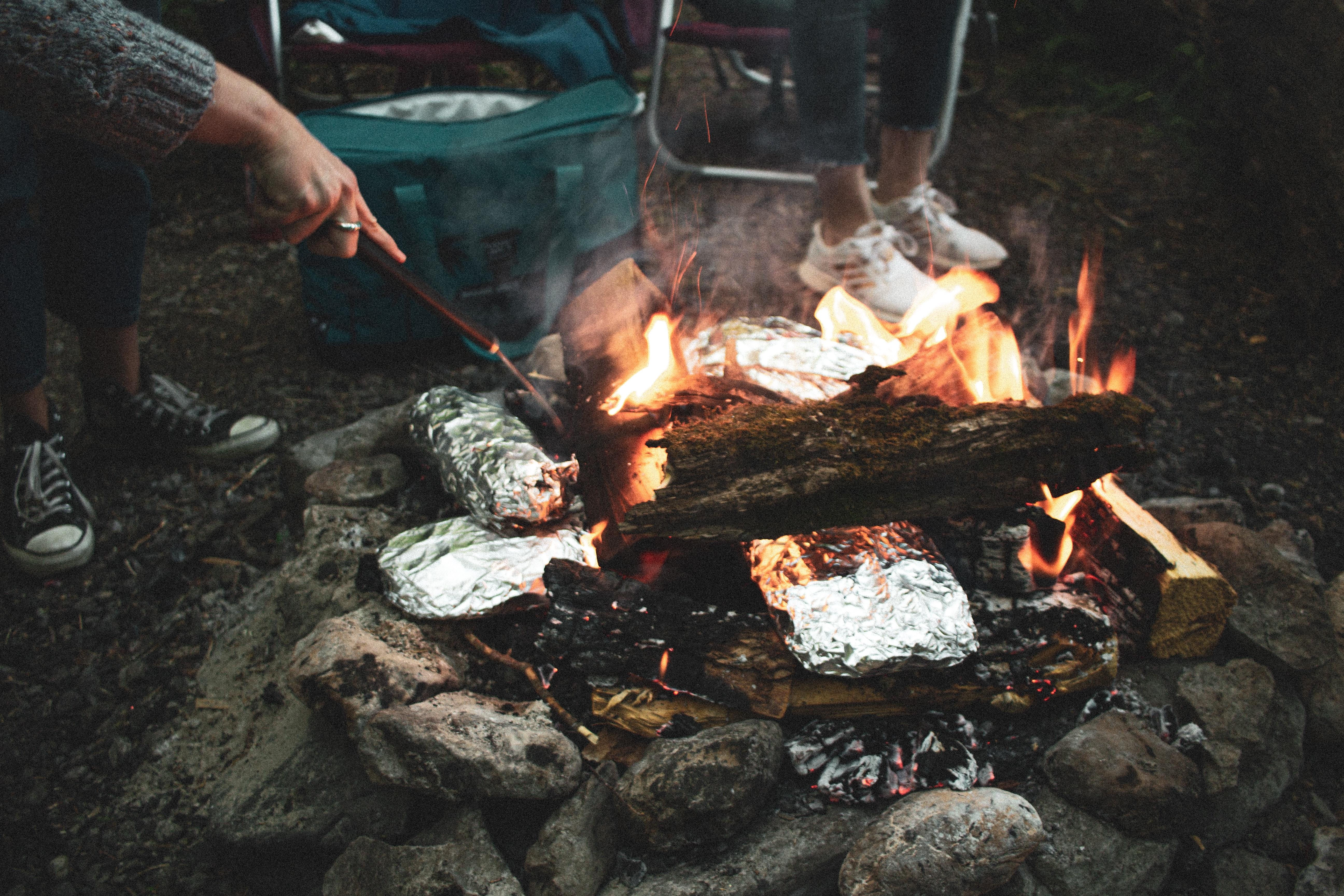 opl-camping-roundup