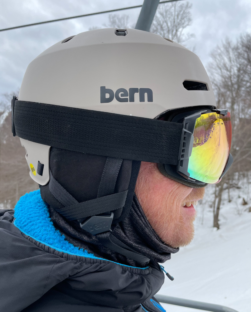 bern-winter-macon-2-review-dirtbagdreams.com