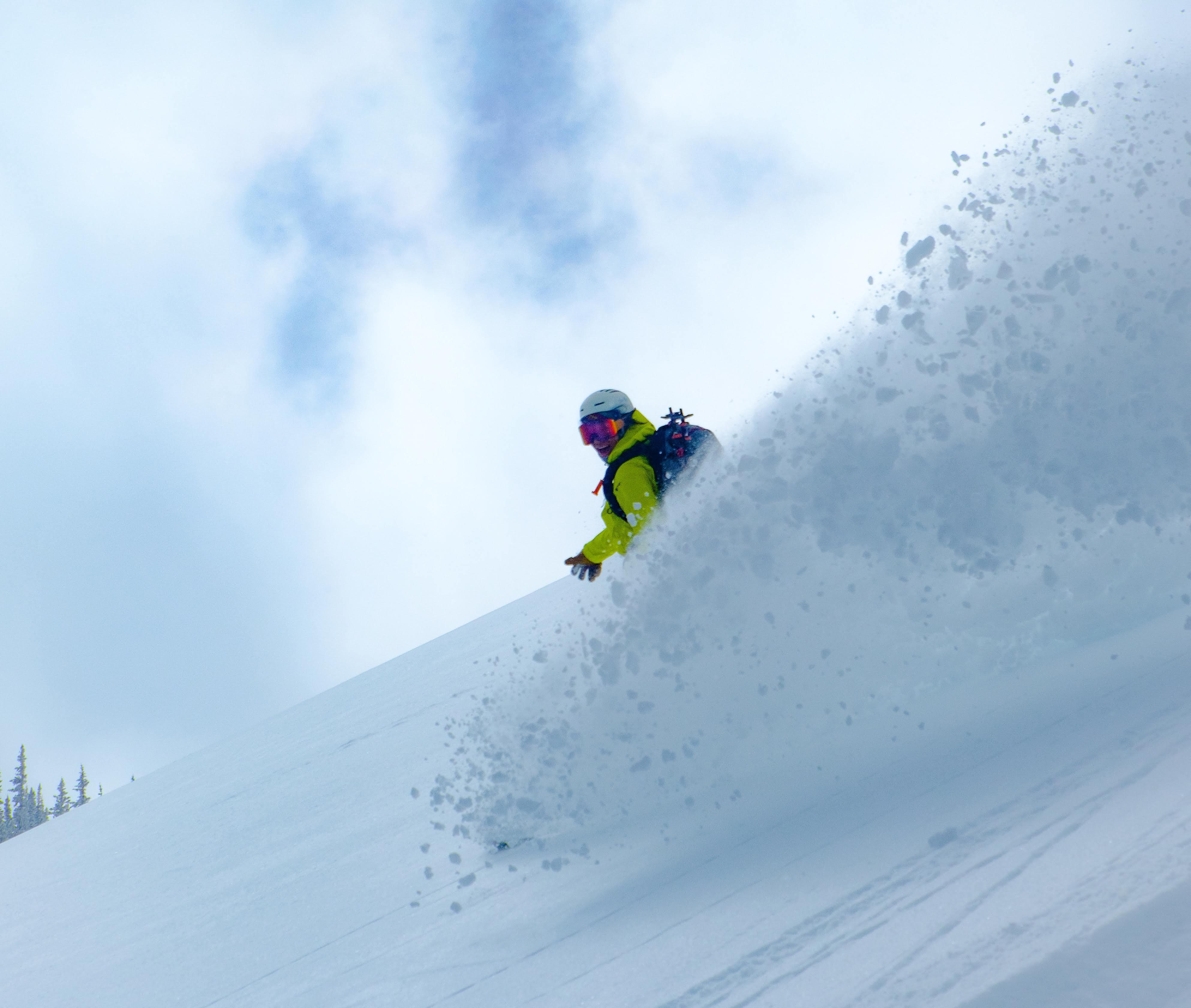 Dani-Reyes-Acosta-Splitboards-Teton-Pass-Photo-by-Junior-Rodriguez-@JrRdrgz 3